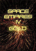 Space Empires IV Gold