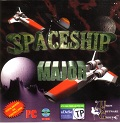 Spaceship Major