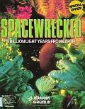 Spacewrecked: 14 Billion Light Years from Earth