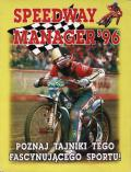 Speedway Manager 96
