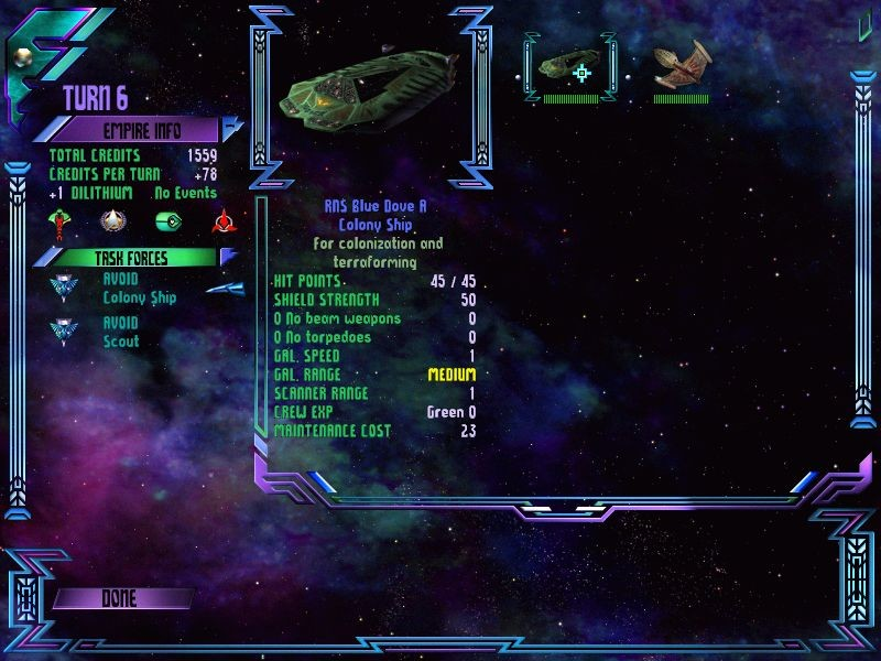 the birth of vietnam federation of Download birth of the federation - reloaded for free a new version of the 1999 released star trek game botf.