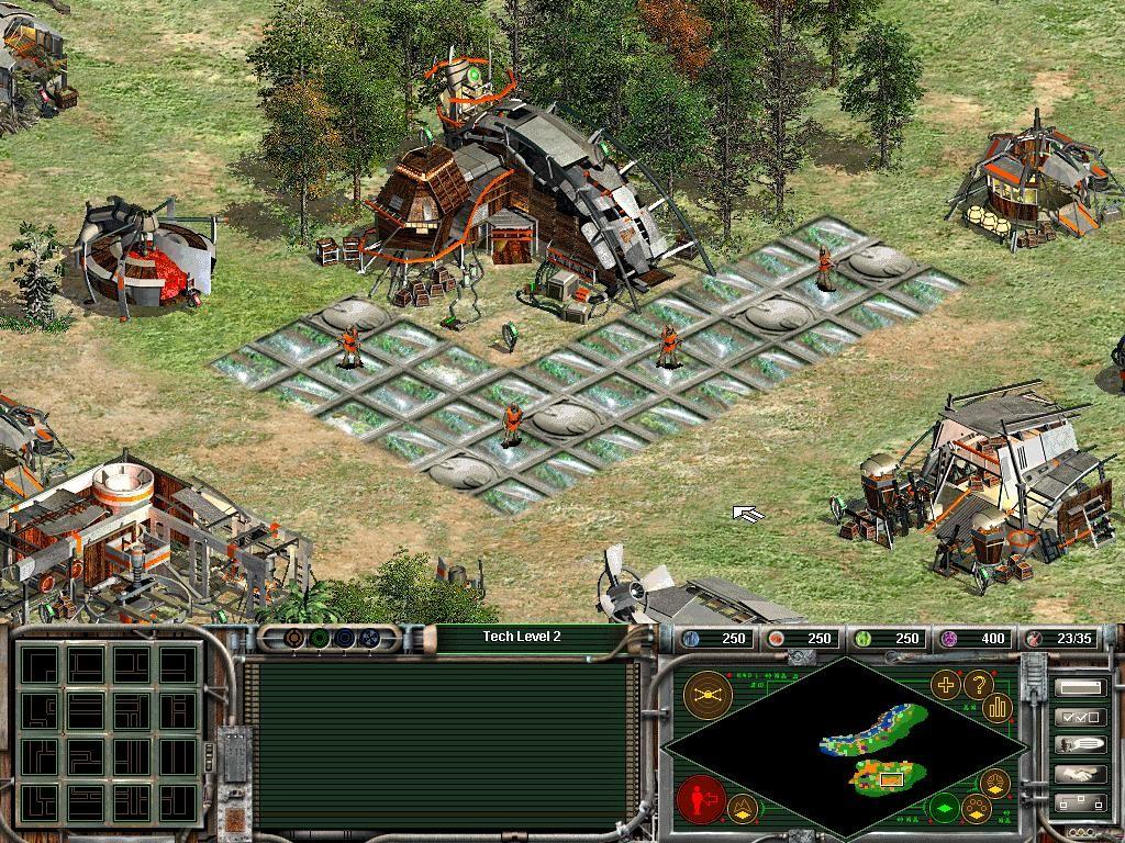 Видео игры стратегия звездные войны фильмы сильвестр сталлоне 2013