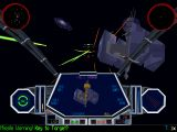 Star Wars: TIE Fighter (Collector's CD-ROM)