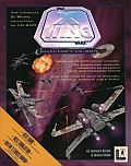 Star Wars: X-Wing (Collector's CD-ROM)