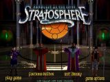 [Скриншот: Stratosphere: Conquest of the Skies]