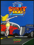 Street Rod 2: The Next Generation