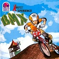 Taco Bell X Games Xperience: BMX