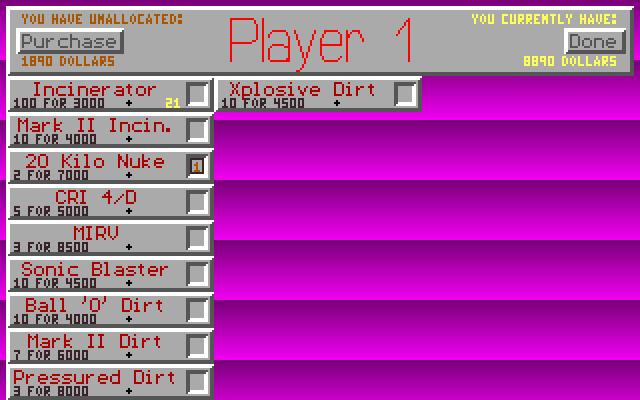 кем интереснее всего играть в скайриме