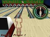 [Ten Pin Alley - скриншот №5]