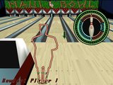 [Ten Pin Alley - скриншот №11]