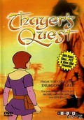 Thayer's Quest