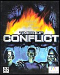 Times of Conflict