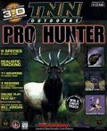 TNN Outdoors Pro Hunter