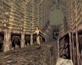 [Tomb Raider III: Adventures of Lara Croft - скриншот №12]