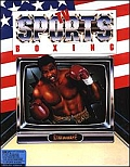 TV Sports: Boxing