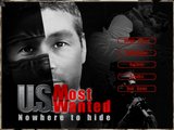 [U.S. Most Wanted: Nowhere to Hide - скриншот №2]