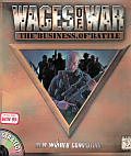 Wages of War: The Business of Battle