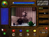 [Wallace & Gromit Fun Pack - скриншот №8]