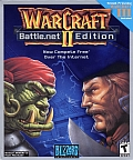 WarCraft II (Battle.net Edition)