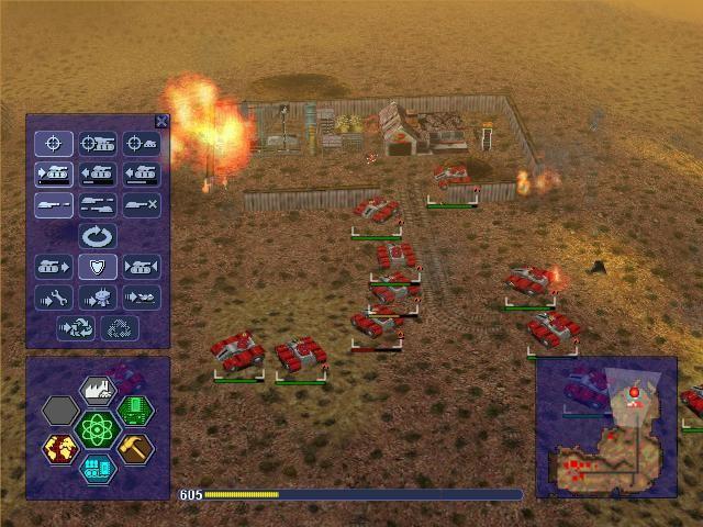 2000 игр стратегий