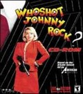 Who Shot Johnny Rock?