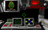 [Скриншот: Wing Commander: Privateer (CD-ROM)]