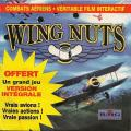 Wing Nuts: Battle in the Skies