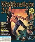 Wolfenstein 0D