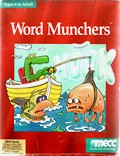 Word Munchers
