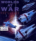 Worlds at War: Conflict in the Cosmos