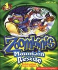 Zoombinis: Mountain Rescue