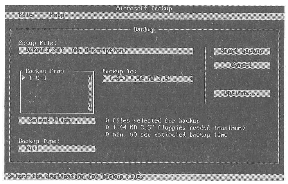 Microsoft Dos 6.22 Краткое Руководство Пользователя Скачать - фото 5
