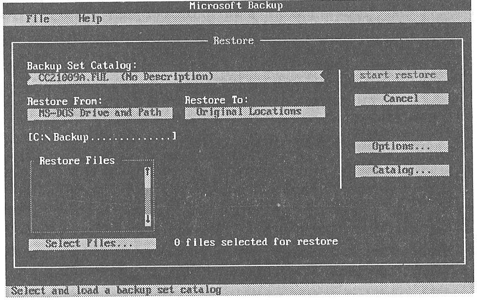 Microsoft Dos 6.22 Краткое Руководство Пользователя Скачать - фото 4