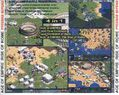 Age of Empires - The Rise of Rome -489x391- -RUS- -Back-.JPG