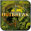 Codename- Outbreak.png