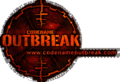 Codename- Outbreak old-logo.png