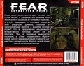 F.E.A.R. - Extraction Point -7Wolf.MOOH- -Back- -!-.jpg