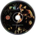 F.E.A.R. - Extraction Point -7Wolf.MOOH- -CD2- -!-.jpg