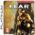 F.E.A.R. - Extraction Point -7Wolf.MOOH- -Front- -!-.jpg