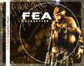 F.E.A.R. - Extraction Point -7Wolf.MOOH- -In2- -!-.jpg