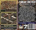 Fallout-Tactics-Brotherhood-of-Steel-7wolf-back.jpg