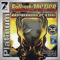 Fallout-Tactics-Brotherhood-of-Steel-7wolf.jpg
