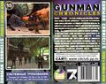 Gunman Chronicles (Хроники стрелка) -v1.5- -3283x2600- -7Wolf- -Back- -!-.jpg