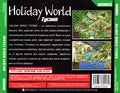 Holiday World Tycoon -7Wolf.MOOH- -Back- -!-.jpg