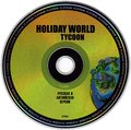 Holiday World Tycoon -7Wolf.MOOH- -CD- -!-.jpg