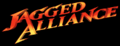Jagged alliance logo.PNG