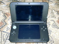 Nintendo-3ds-xl-open.jpg