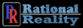 Rational Reality logo.png