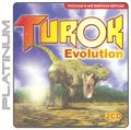 Turok Evolution 7Wolf Front cover.jpg