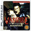 Vampire-The-Masquerade-Redemption-7wolf-1.5.jpg
